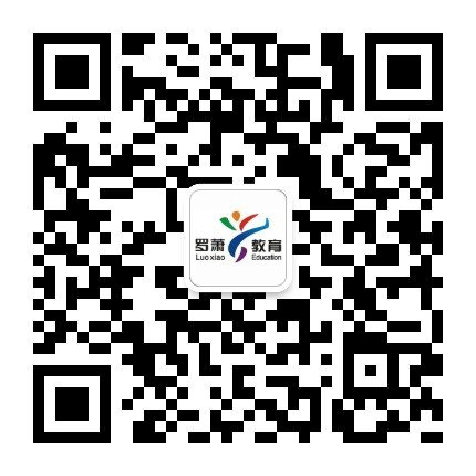 qrcode_for_gh_8696118f01f3_430.jpg